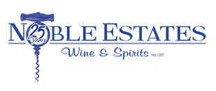Noble Estates Wine & Spirits