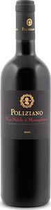 Poliziano Vino Nobile di Montepulciano 2012
