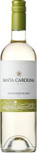 Santa Carolina Sauvignon Blanc 2015
