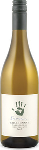Seresin Chardonnay 2012