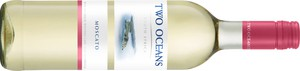 Two Oceans Moscato 2015