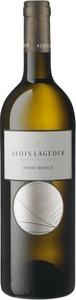 Alois Lageder Pinot Bianco 2013