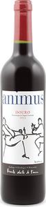 Animus 2013