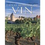 L'Atlas mondial du vin – 7e édition