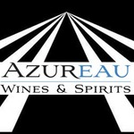 Azureau Wines & Spirits