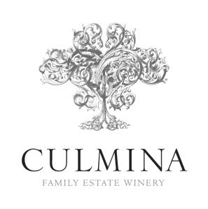Culmina_Logo