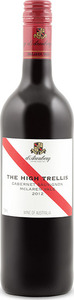D'arenberg The High Trellis Cabernet Sauvignon 2012