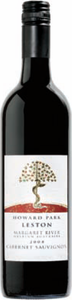Howard Park Leston Cabernet Sauvignon 2009