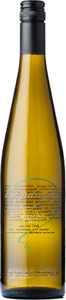 Intrigue Riesling 2014
