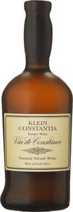 Klein Constantia Vin de Constance 2009