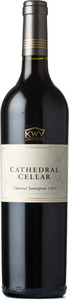 KWV Cathedral Cellar Cabernet Sauvignon 2013