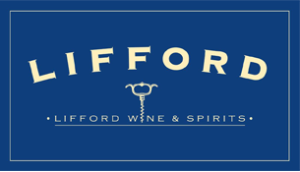lifford-logo