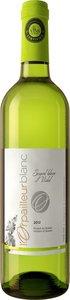 L'orpailleur Seyval Blanc Et Vidal 2013