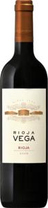 Rioja Vega 2013
