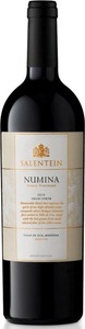 Salentein Numina Spirit Vineyard Gran Corte 2012