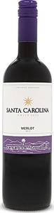 Santa Carolina Merlot 2015