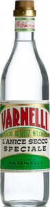 Varnelli Secco Speciale Anice