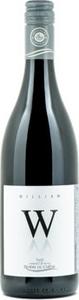 Vignoble de la Rivière du Chêne Cuvée William 2013