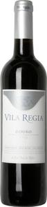 Vila Regia 2014