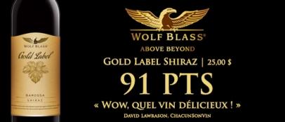 WB_GLBarossaShiraz_QC_NL
