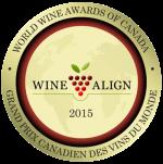 World Wine Awards of Canada