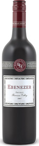 Barossa Valley Estate Ebenezer Shiraz 2008