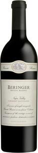 Beringer Private Reserve Cabernet Sauvignon 2011