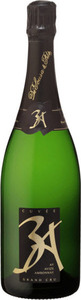 De Sousa & Fils Cuvée 3A Champagne
