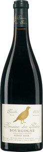 Domaine Des Perdrix Bourgogne Pinot Noir 2013