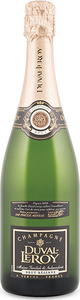Duval Leroy Reserve Brut Champagne