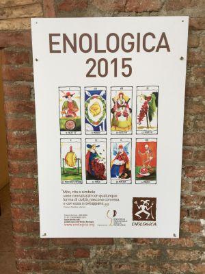 Enologica 2015