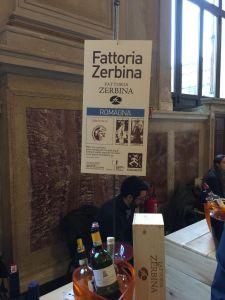 Fattoria Zerbina