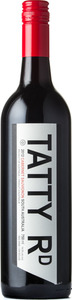 Tatty Rd Cabernet Sauvignon 2012