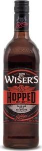 J.P. Wiser's Hopped