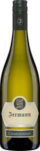 Jermann Chardonnay 2014