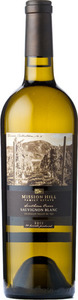 Mission Hill Terroir Collection No. 16 Southern Cross Sauvignon Blanc 2012