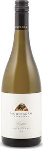 Mountadam Estate Chardonnay 2013