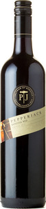 Pepperjack Shiraz Saltram Of Barossa 2013