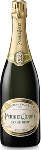 Perrier Jouët Grand Brut Champagne