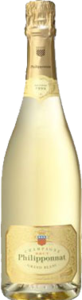 Philipponnat Grand Blanc Brut 2004