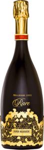 Piper Heidsieck Rare Champagne 2002