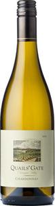 Quails' Gate Chardonnay 2014
