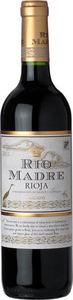 Rio Madre Rioja 2012