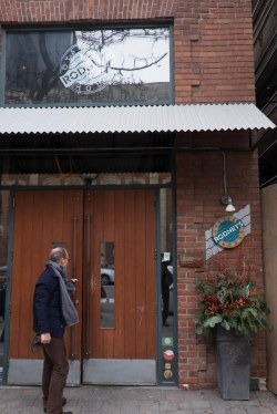 Rodney's Oyster House-3930