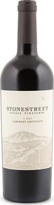 Stonestreet Cabernet Sauvignon 2012