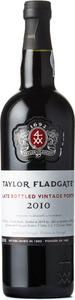 Taylor Fladgate Late Bottled Vintage 2010