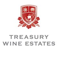 treasury_wine_estates