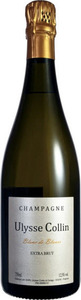 Ulysse Collin Champagne Blanc De Blancs Les Perrièrs Extra Brut