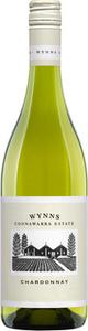 Wynns Coonawarra Estate Chardonnay 2014