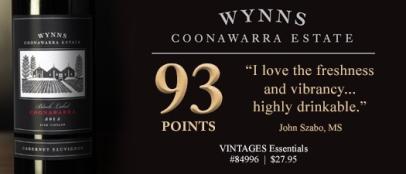 WynnsConnawaraCab_Essentials_NL_ON